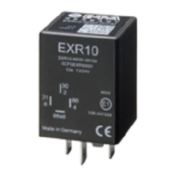 Relays and Solid State Remote Power Controllers - Relay