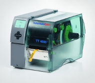 TT4000 - Thermal Identification Printing Systems - TIPS